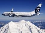 alaska-airlines-plane