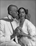 Carmen-de-Lavallade-and-Geoffrey-Holder